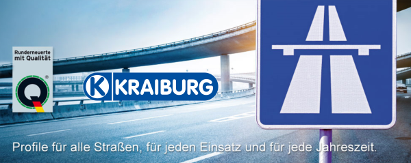 Autobahn.png