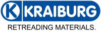 KRAIBURG_LOGO_retreading_materials_klein.png